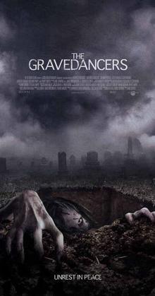 The Gravedancers (2006)