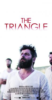 The Triangle (2016)