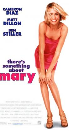 Theres Something about Mary (1998)