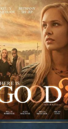 Where Is Good (2015)