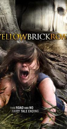 Yellow Brick Road (2010)