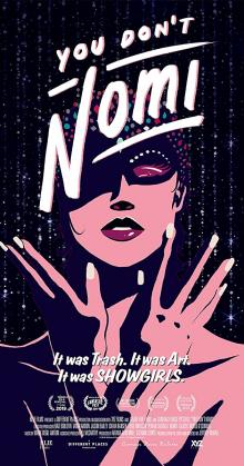 You Don t Nomi (2019)