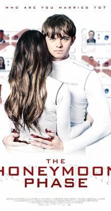 The Honeymoon Phase (2020)