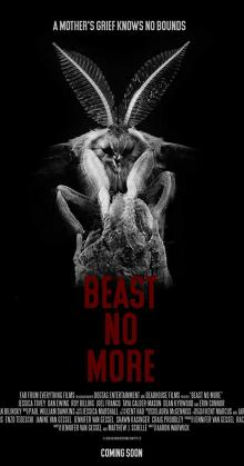 Beast No More (2020)