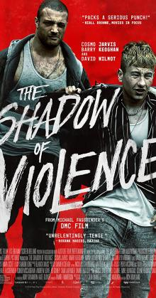The Shadow of Violence (2019)