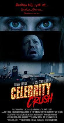 Celebrity Crush (2020)