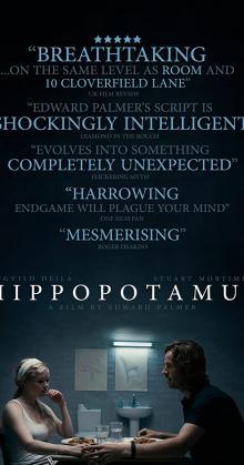 Hippopotamus (2020)
