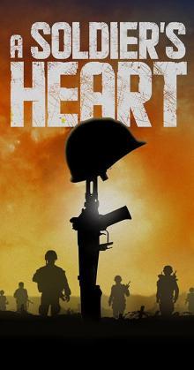 Soldier s Heart (2020)
