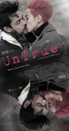 UnTrue (2019)