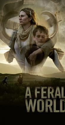 A Feral World (2020)