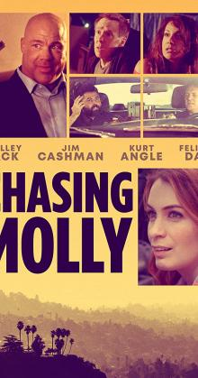 Chasing Molly (2020)