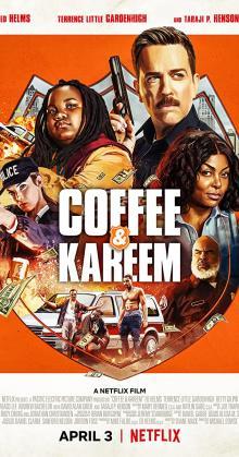 Coffee Kareem (2020)