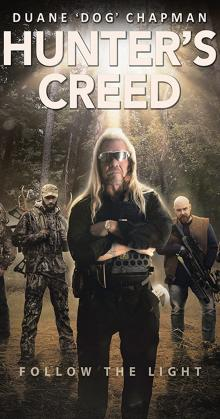 Hunters Creed (2020)