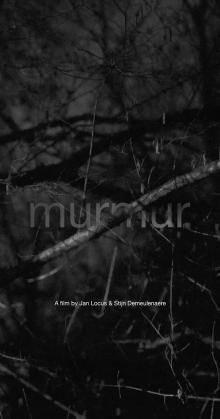 Murmur (2020)