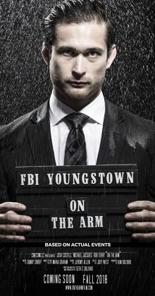 On the Arm (2020)