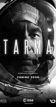Starman (2020)