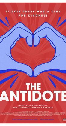 The Antidote (2020)