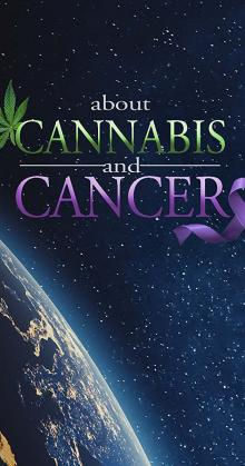 About Cannabis and Cancer (2019)