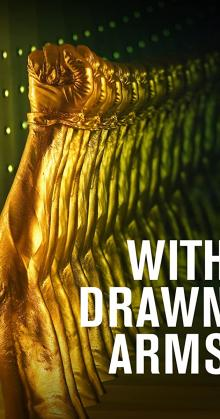 With Drawn Arms (2020)