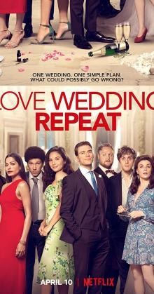 Love Repeat (2020)