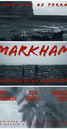 Markham (2020)