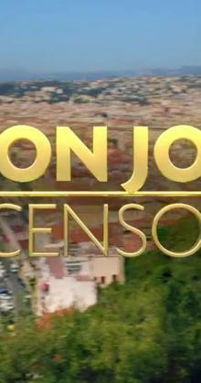 Elton John Uncensored (2019)