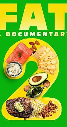 FAT A Documentary 2 (2021)