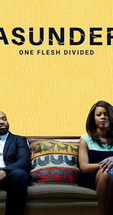 Asunder One Flesh Divided (2020)