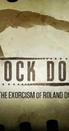 The Exorcism of Roland Doe (2021)