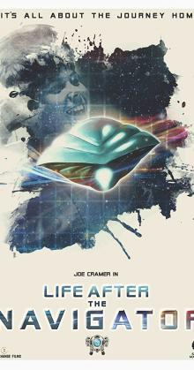 Life After the Navigator (2020)