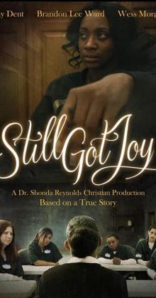 Still Got Joy (2020)