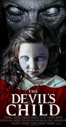 The Devil s Child (2021)