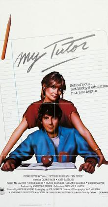 My Tutor (1983)