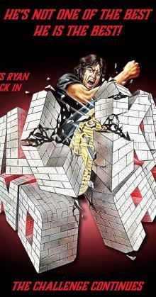 Kill and Kill Again (1981)