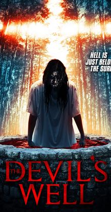 The Devil s Well (2018)