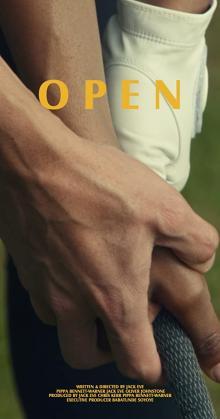 Open (2021)