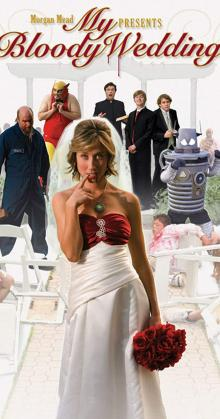 My Bloody Wedding (2010)