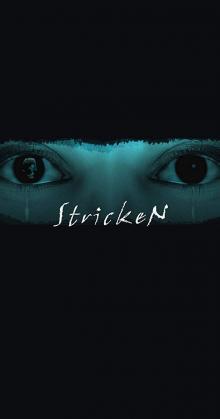 Stricken (2010)