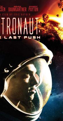 The Last Push (2012)