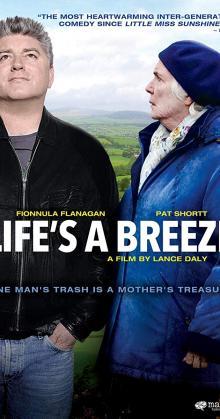 Life's a Breeze (2013)