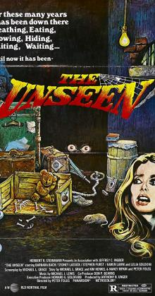 The Unseen (1980)
