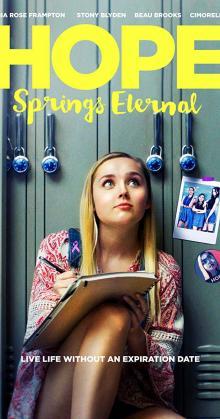 Hope Springs Eternal (2018)