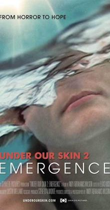 Under Our Skin 2 Emergence (2014)