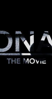 The Jonah Movie (2018)