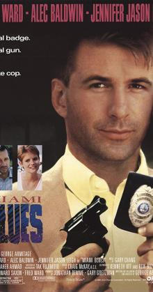 Miami Blues (1990)