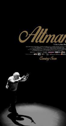 Altman (2014)