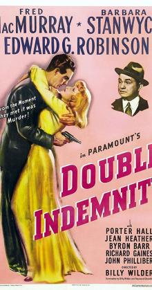 Double (Indemnity)