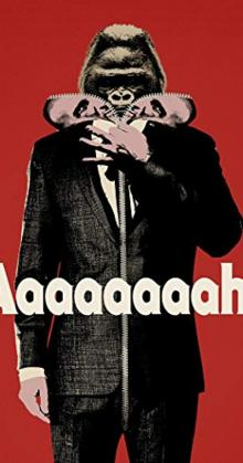Aaaaaaaah! (2015)