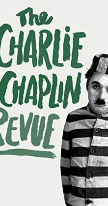 The Chaplin Revue (1959)