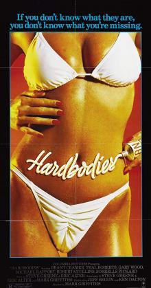 Hardbodies (1984)